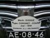 dodge-coronet1950-2