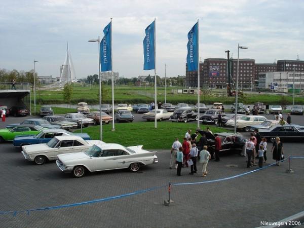 deelnemers-19a