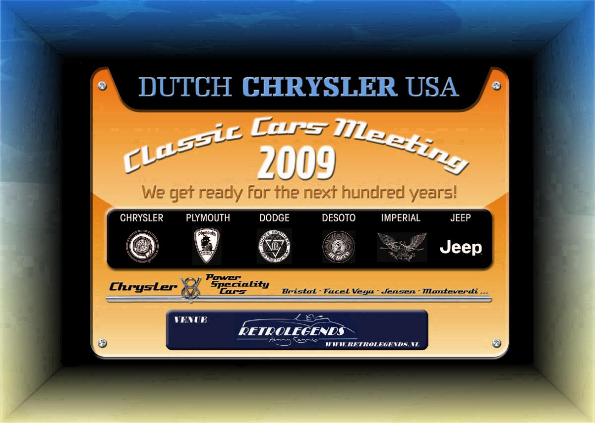 dutch-chrysler-usa-classic-cars-meeting-2009_01