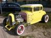 usa-classic-cars-meeting-2009_47