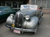 usa-classic-cars-meeting-2009_54