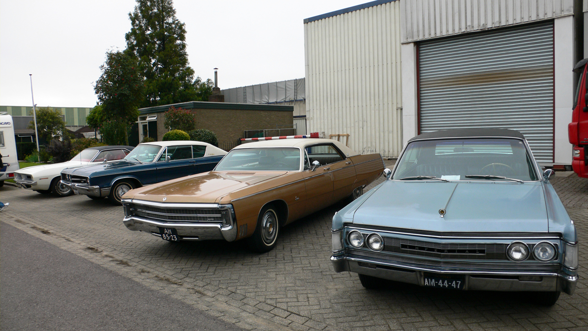 dutch-chrysler-classic-cars-meeting_2010-005