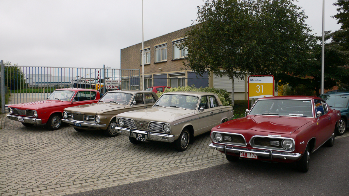 dutch-chrysler-classic-cars-meeting_2010-007