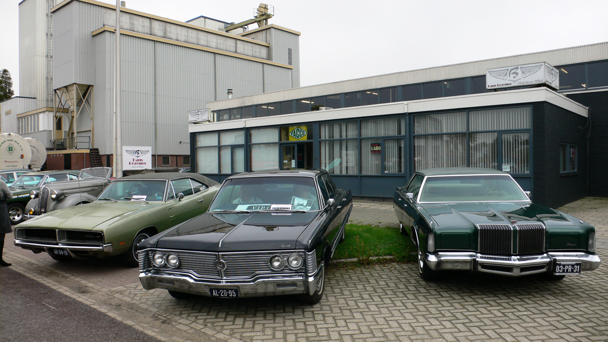 dutch-chrysler-classic-cars-meeting_2010-009