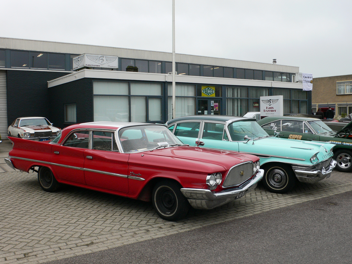 dutch-chrysler-classic-cars-meeting_2010-011