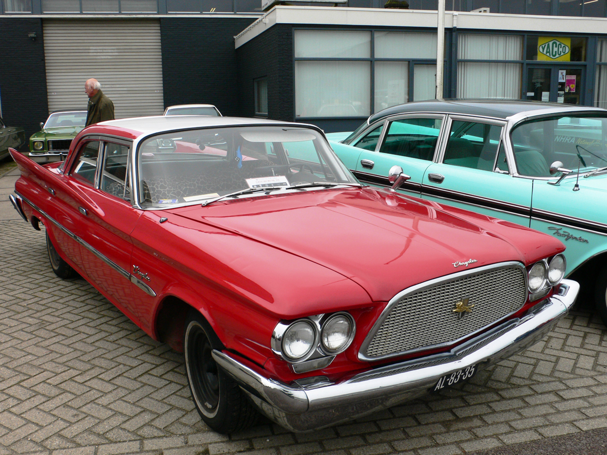 dutch-chrysler-classic-cars-meeting_2010-016