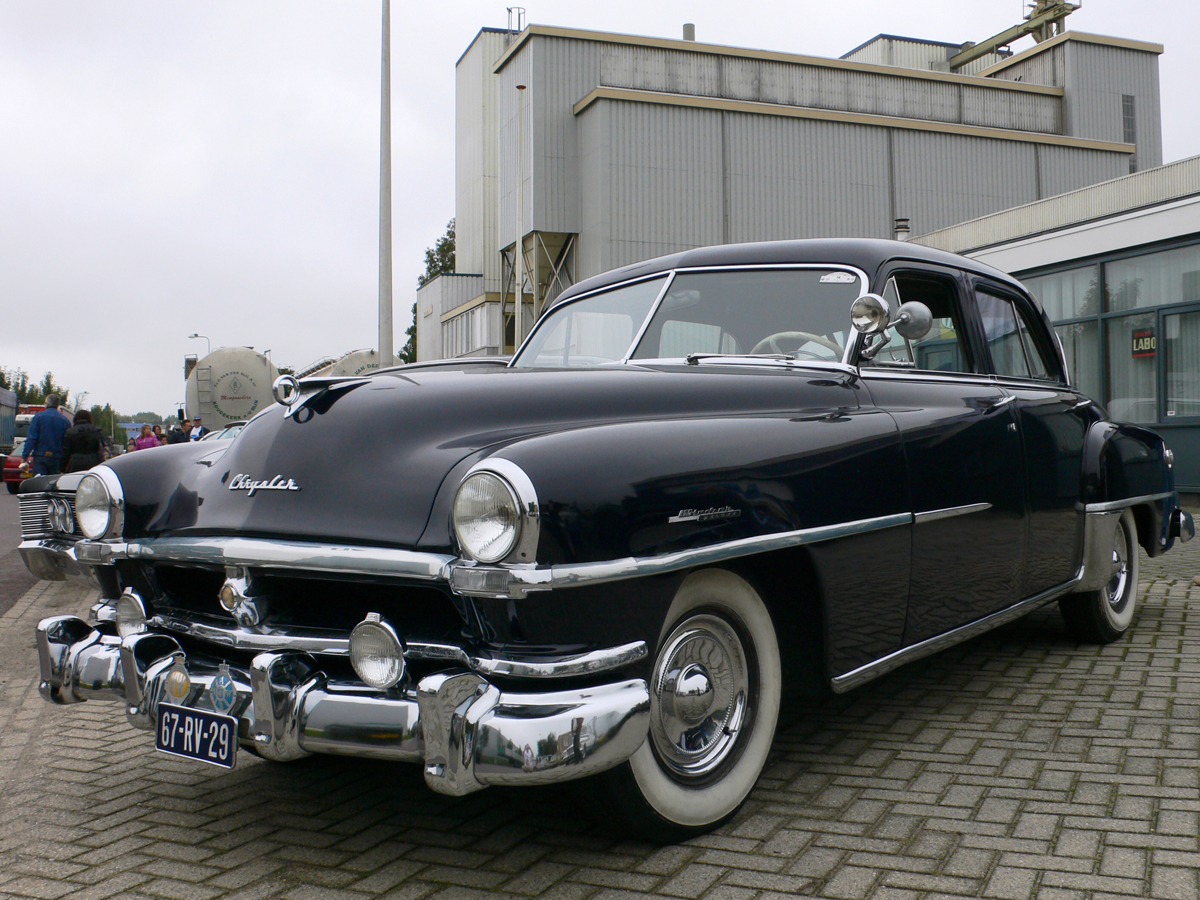 dutch-chrysler-classic-cars-meeting_2010-034