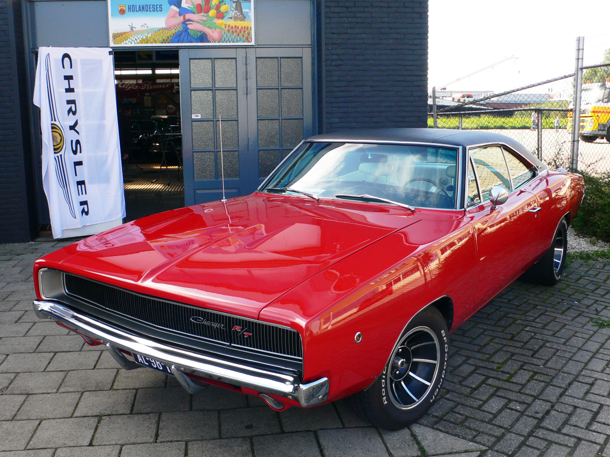dutch-chrysler-classic-cars-meeting_2010-054