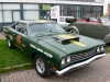 dutch-chrysler-classic-cars-meeting_2010-038