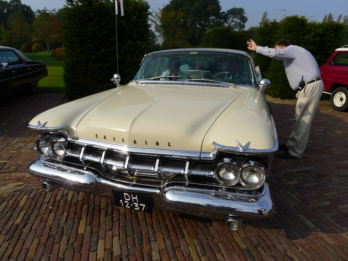 dutch-chrysler-classic-cars-meeting-2011_005