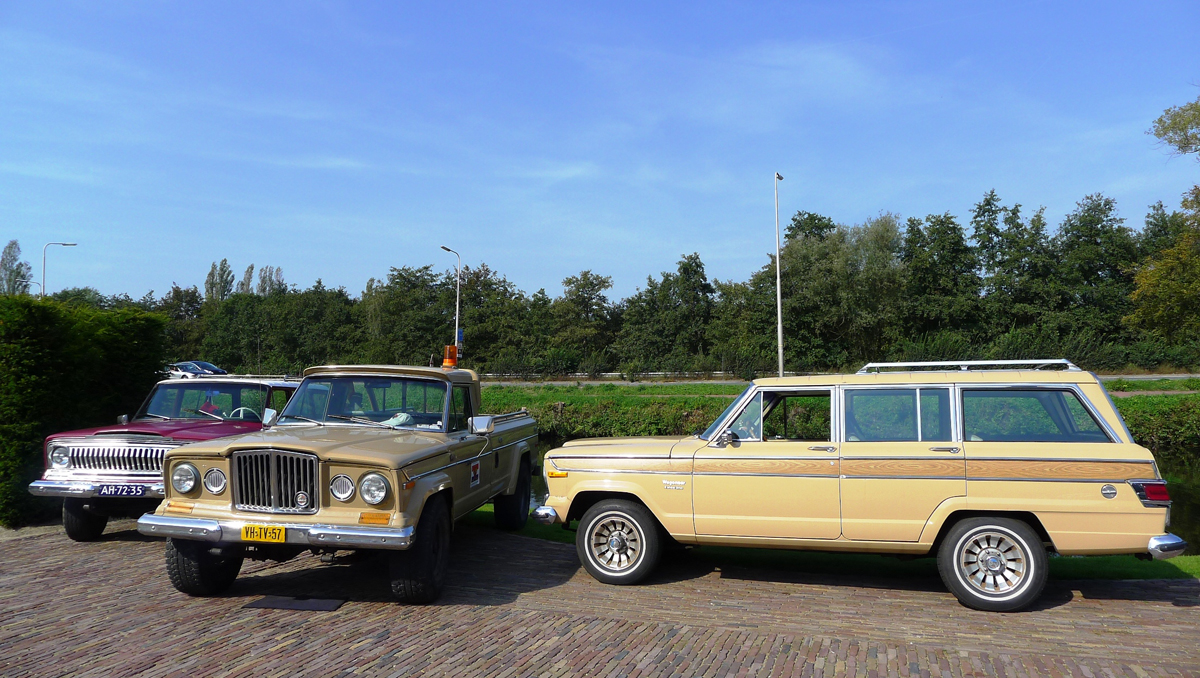dutch-chrysler-classic-cars-meeting-2011_018