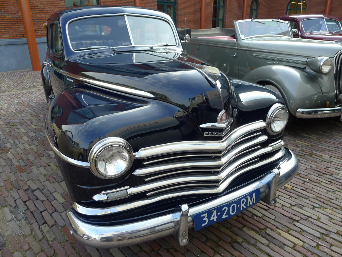 dutch-chrysler-classic-cars-meeting-2011_022