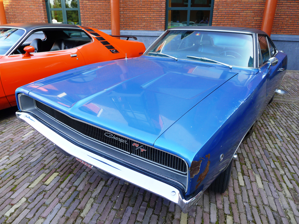 dutch-chrysler-classic-cars-meeting-2011_026
