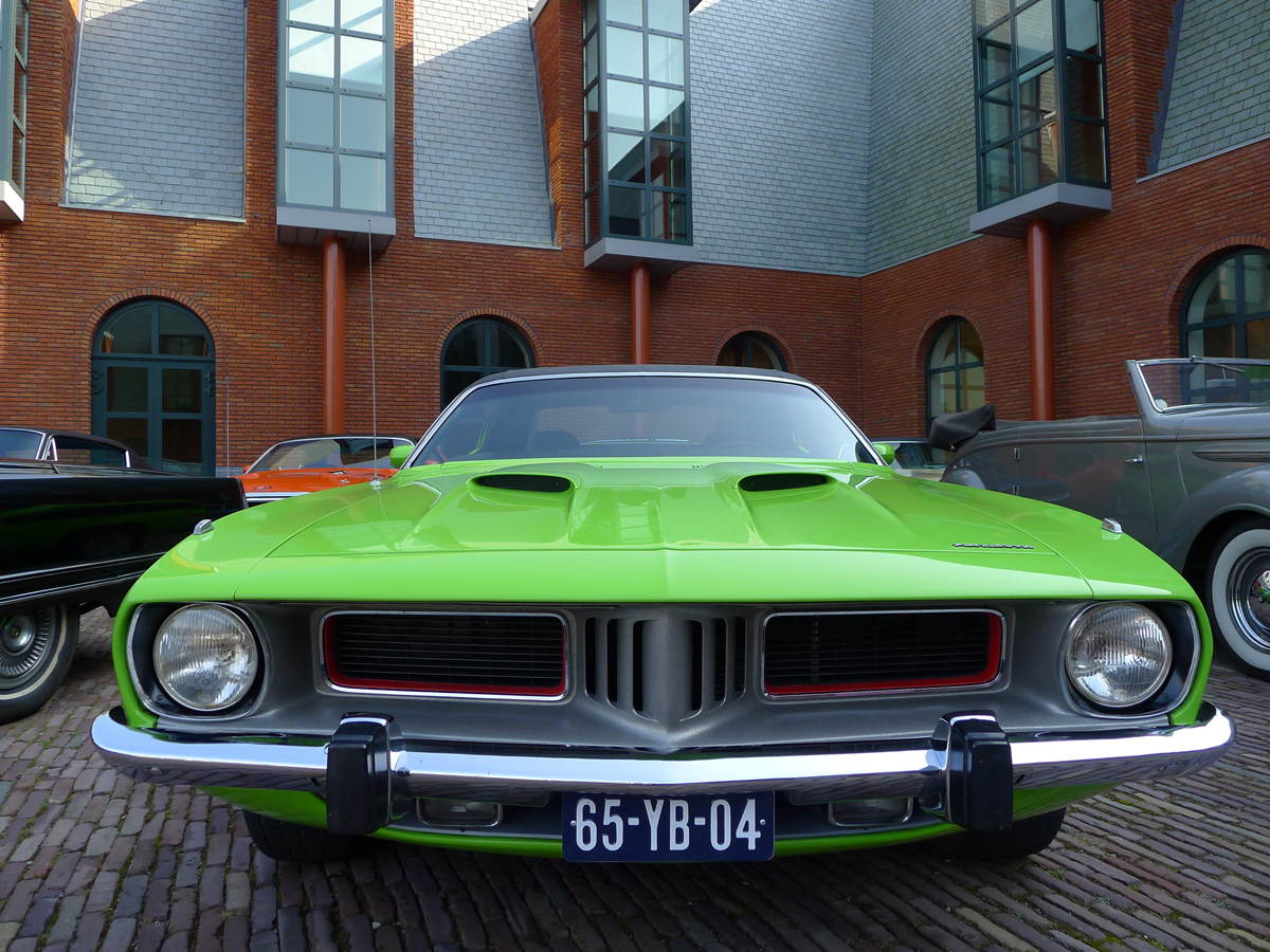 dutch-chrysler-classic-cars-meeting-2011_027