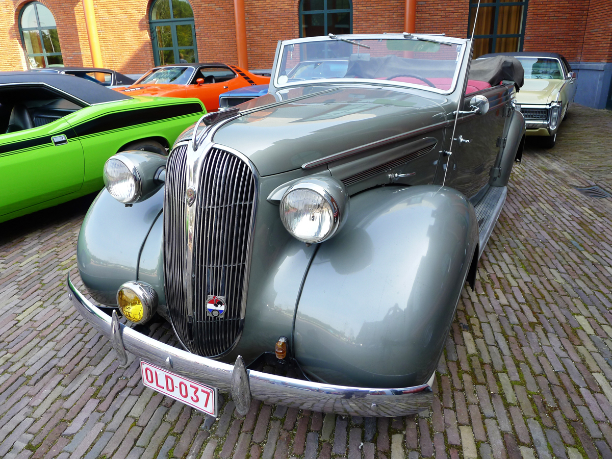 dutch-chrysler-classic-cars-meeting-2011_029