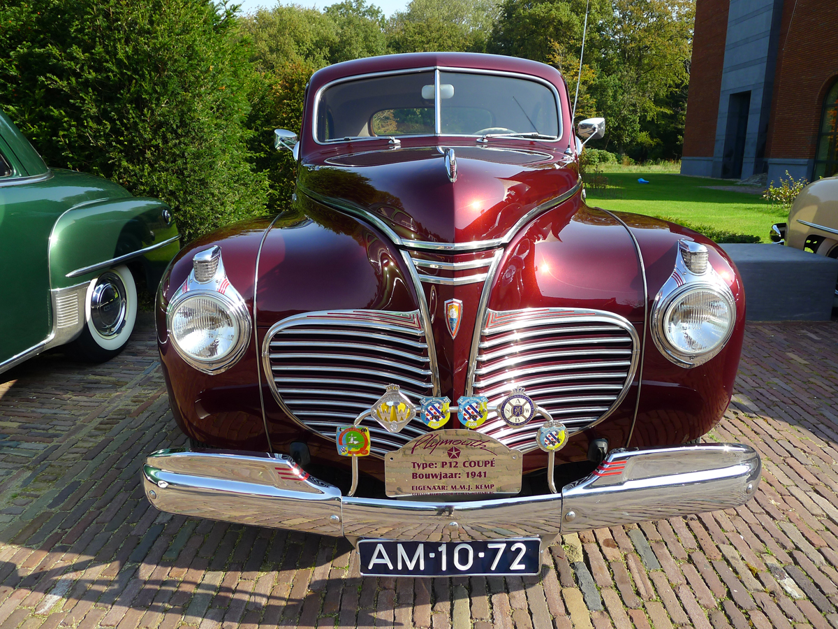 dutch-chrysler-classic-cars-meeting-2011_030