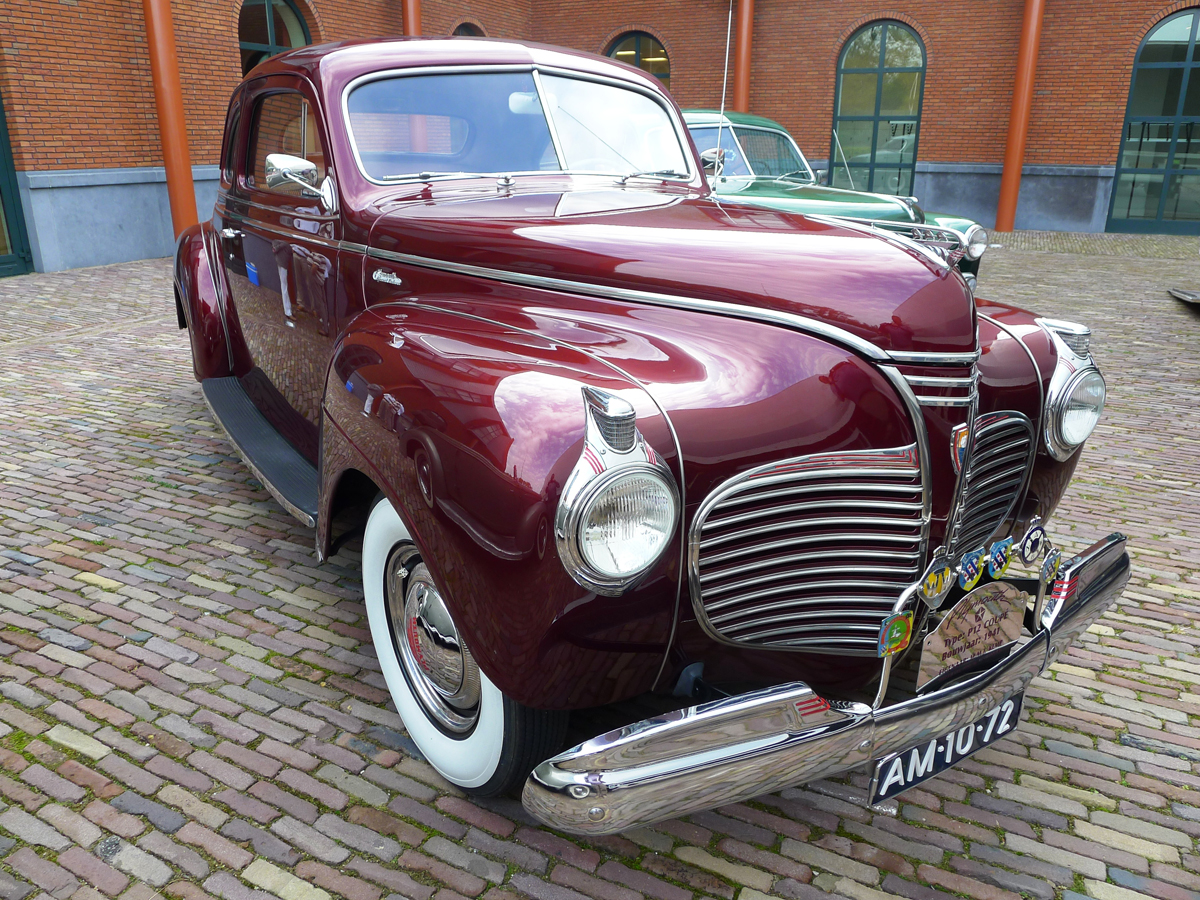 dutch-chrysler-classic-cars-meeting-2011_031