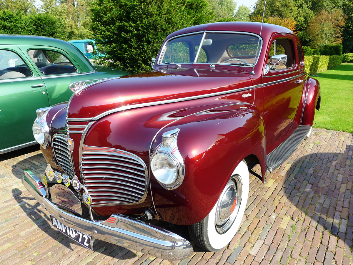 dutch-chrysler-classic-cars-meeting-2011_033
