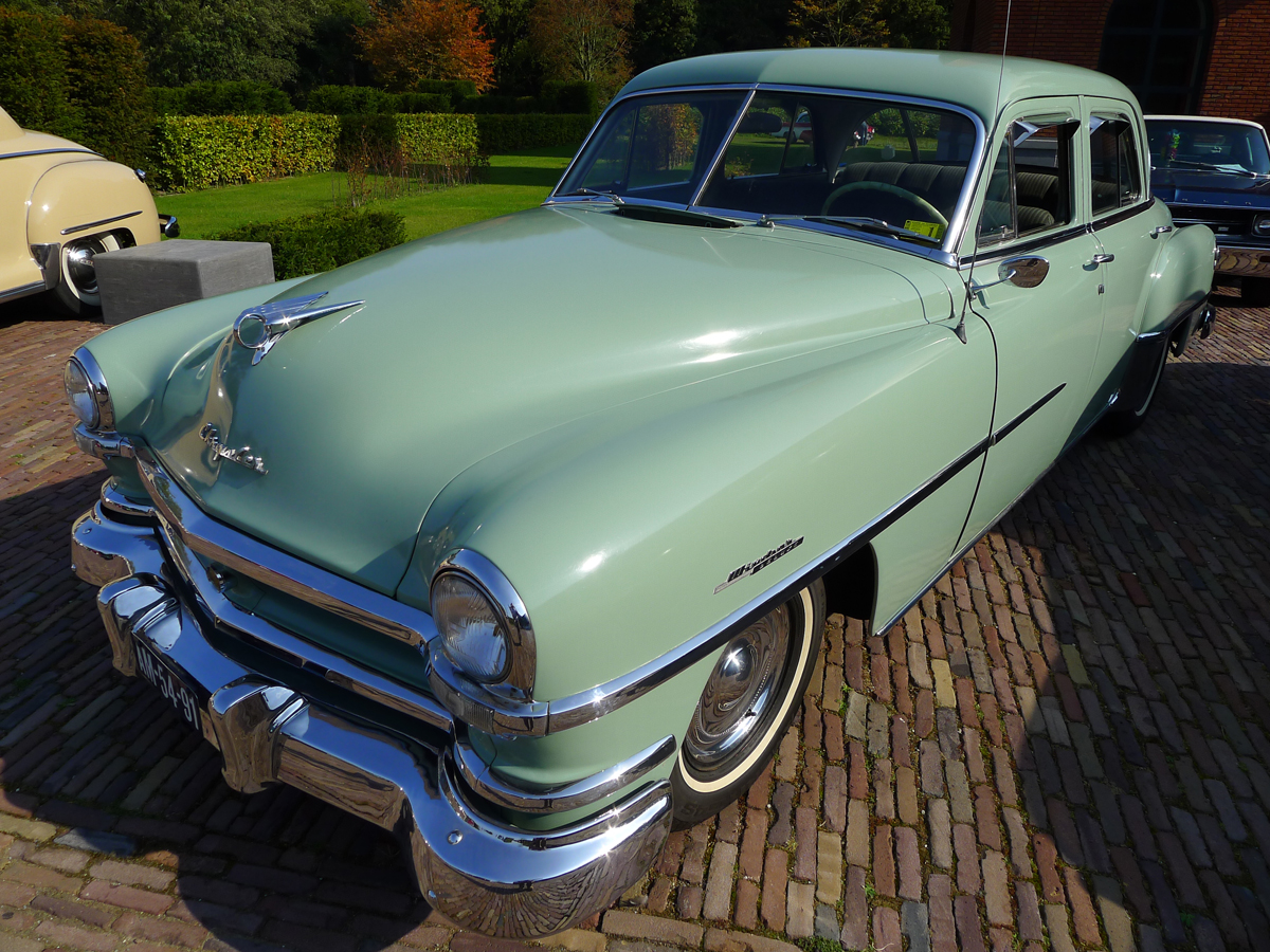 dutch-chrysler-classic-cars-meeting-2011_038
