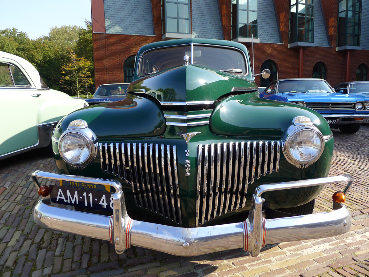dutch-chrysler-classic-cars-meeting-2011_043