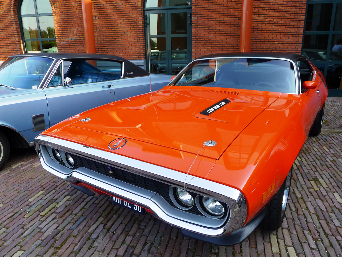 dutch-chrysler-classic-cars-meeting-2011_045
