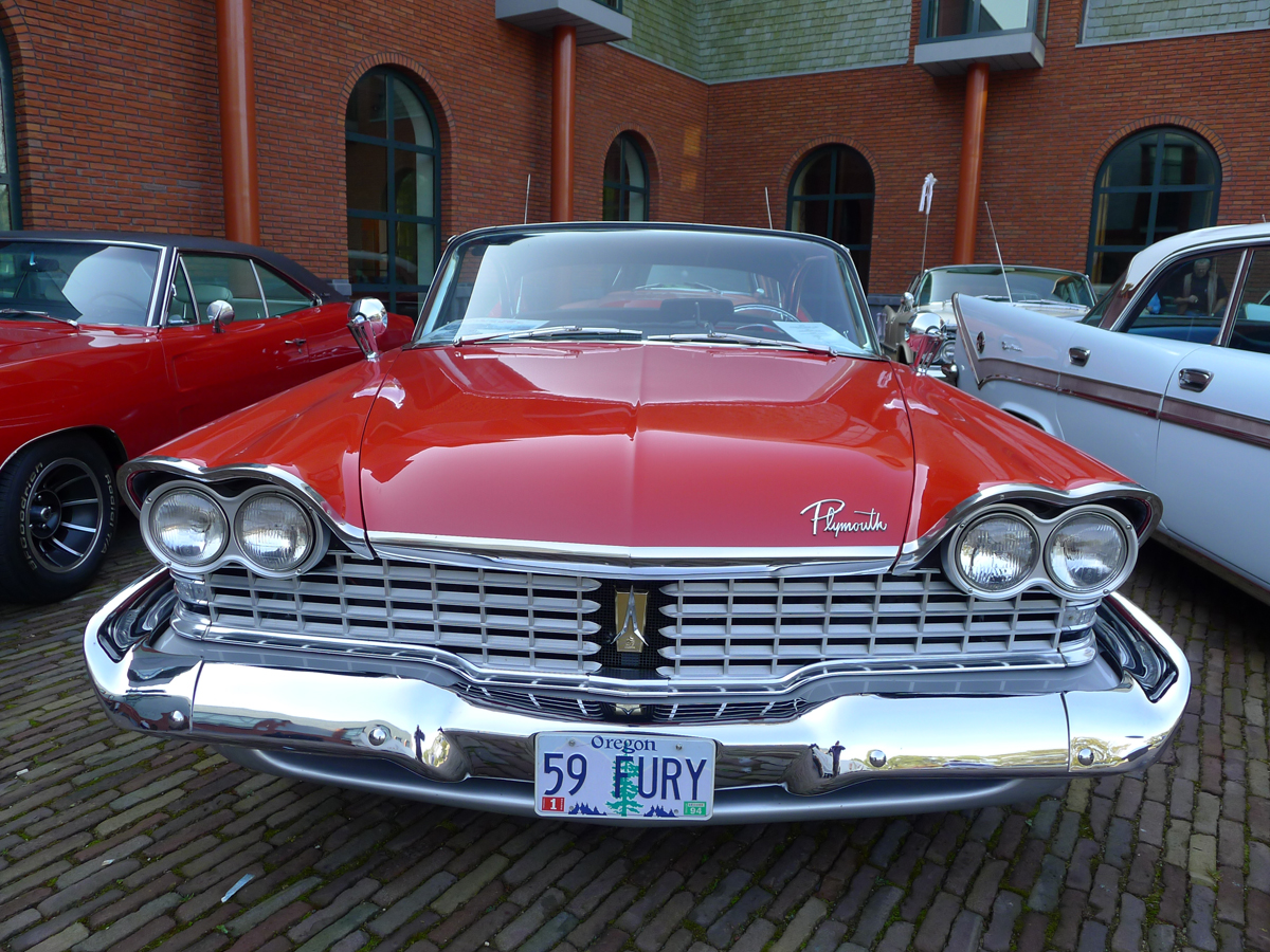 dutch-chrysler-classic-cars-meeting-2011_084