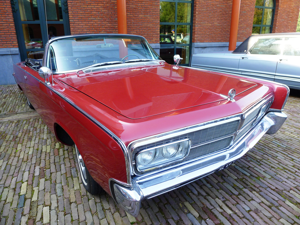dutch-chrysler-classic-cars-meeting-2011_093