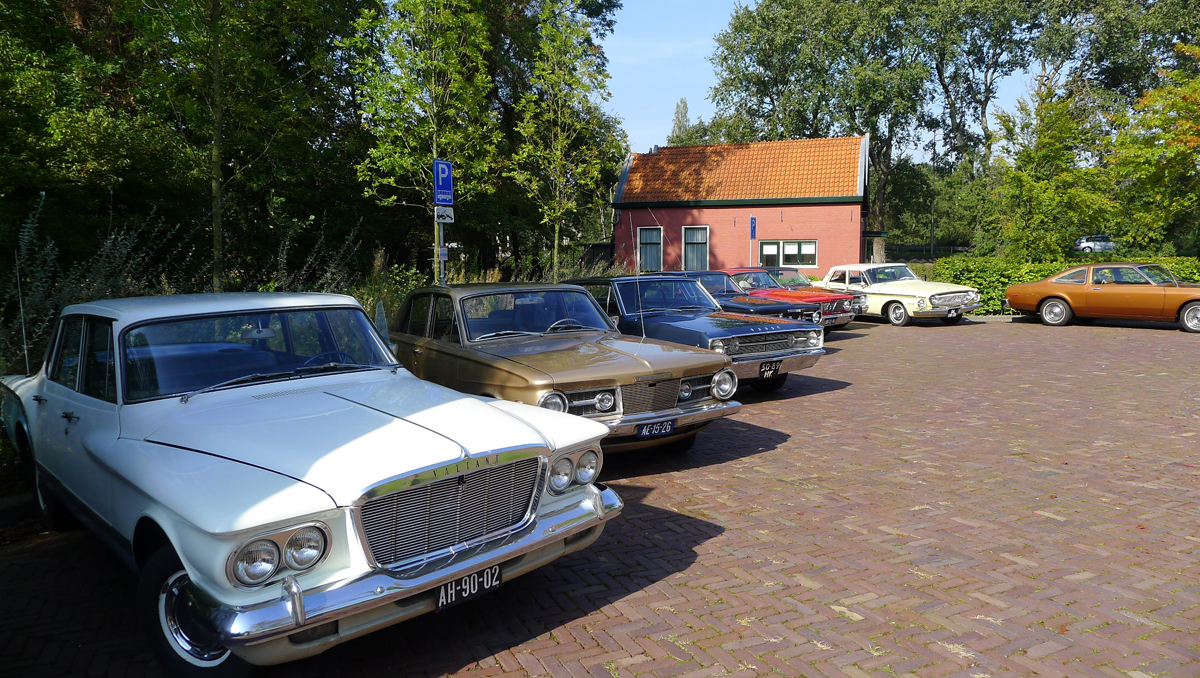 dutch-chrysler-classic-cars-meeting-2011_107