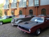 dutch-chrysler-classic-cars-meeting-2011_014