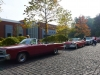 dutch-chrysler-classic-cars-meeting-2011_058