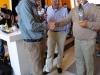 dutch-chrysler-classic-cars-meeting-2011_167