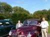 dutch-chrysler-classic-cars-meeting-2011_168
