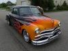 dutch-chrysler-usa-classic-cars-meeting-2012-003