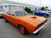 dutch-chrysler-usa-classic-cars-meeting-2012-006
