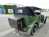 dutch-chrysler-usa-classic-cars-meeting-2012-012