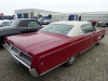 dutch-chrysler-usa-classic-cars-meeting-2012-020