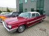 dutch-chrysler-usa-classic-cars-meeting-2012-021