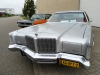 dutch-chrysler-usa-classic-cars-meeting-2012-029