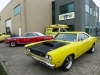 dutch-chrysler-usa-classic-cars-meeting-2012-044