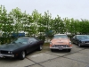 dutch-chrysler-usa-classic-cars-meeting-2012-051