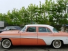 dutch-chrysler-usa-classic-cars-meeting-2012-055