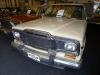 dutch-chrysler-usa-classic-cars-meeting-2012-141