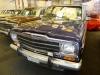 dutch-chrysler-usa-classic-cars-meeting-2012-143