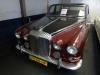 dutch-chrysler-usa-classic-cars-meeting-2012-160