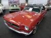 dutch-chrysler-usa-classic-cars-meeting-2012-162