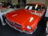dutch-chrysler-usa-classic-cars-meeting-2012-165