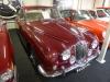 dutch-chrysler-usa-classic-cars-meeting-2012-168