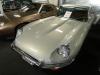 dutch-chrysler-usa-classic-cars-meeting-2012-169