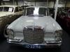 dutch-chrysler-usa-classic-cars-meeting-2012-171