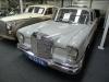 dutch-chrysler-usa-classic-cars-meeting-2012-172